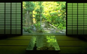 508x318_lumea-ceaiului-casa-traditionala-japoneza-de-ceai-chashitsu-202511[1]