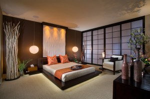 asian-bedroom[1]