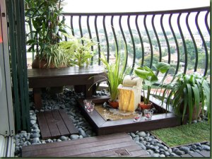 balcony-design-ideas[1]