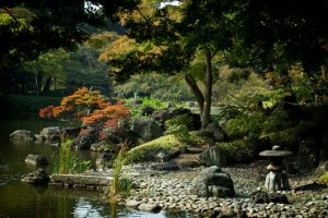 beautiful-japanese-garden-ideas[1]