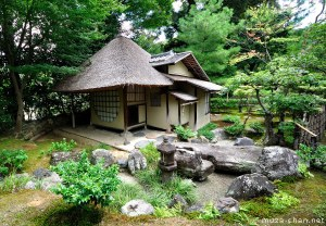 chashitsu-architecture-cottage-of-lingering-fragrance[1]
