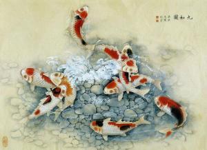 chinese-painting-531-2[1]