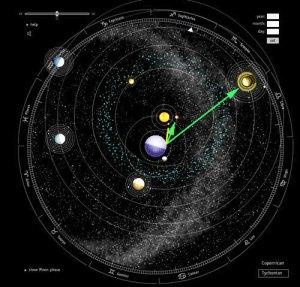 cosmic_clock[1]