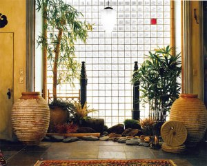 glass_tile_interior150_fs[1]