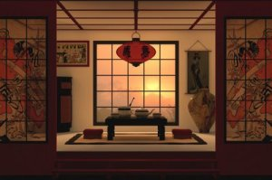 Interieur_Zen[1]