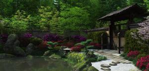 japanese_garden_by_jules2626-d3c5ytv[1]
