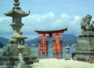 lanterne-torii[1]