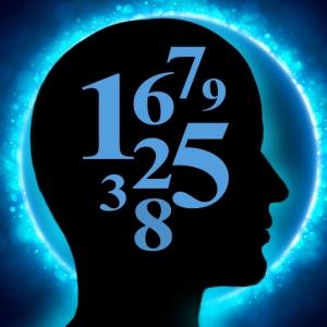 Numbers Knowledge