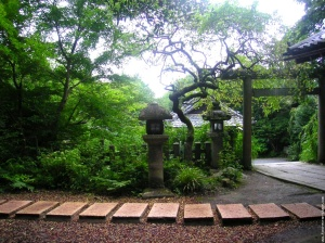 sanctuaire-shinto-kyoto[1]