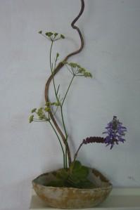 taller-ikebana-002[1]