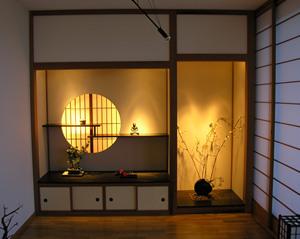 tokonoma2[1]