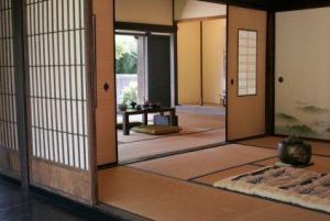 97429-423x284-Japanese_design[1]
