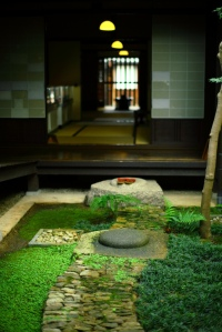 amazing-japanese-rock-garden-5[1]