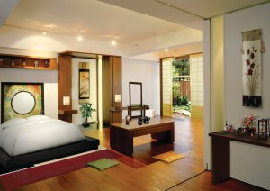 antique-ultramodern-bedroom-japanese-design-ideas[1]