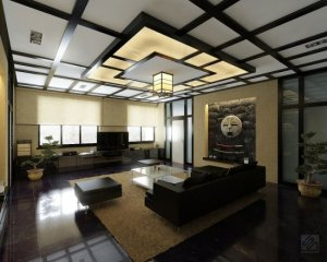 Asian-Japanese-Contemporary-Living-Room-Furniture-Theme[1]