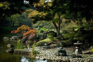 beautiful-japanese-garden-ideas[1]