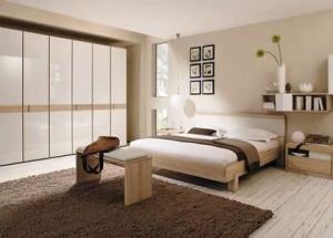 best-bedroom-interior-design-2011-3[1]