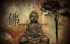Buddha-Wallpapers-Widescreen-4[1]