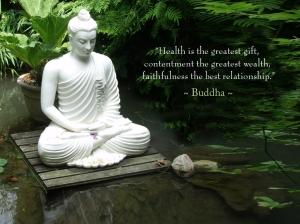 Buddhist-tours1[1]