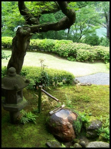 Chashitsu_garden_by_Muvrinu[1]