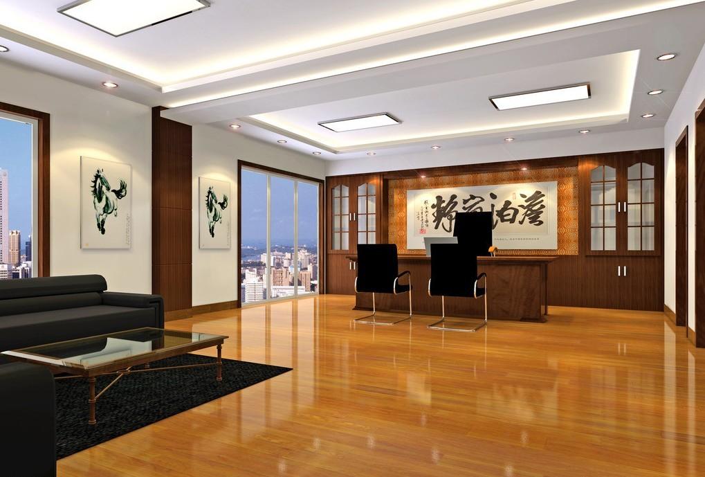 Zen Office Design the way of zen | universal cosmic consciousness
