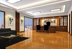 China-enterprise-general-manager-office-design[1]