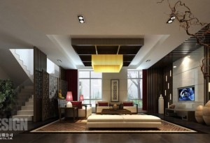 Chinese-Interior-Design-14[1]