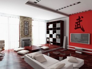Chinese-interior-design-ideas6[1]