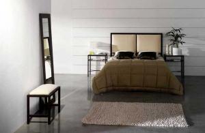 dormitor-zen[1]
