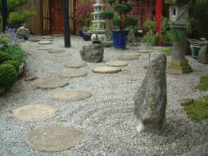 exotic-japanese-garden-design-02[1]