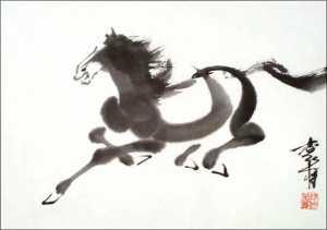 horse-running-minek[1]