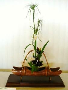 Ikebana-3[1]