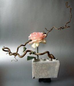 ikebana[1]