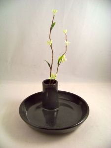 Ikebana%20Fower%20Tray%20Black%20IT03[1]