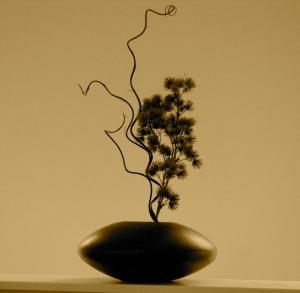 Ikebana[4]