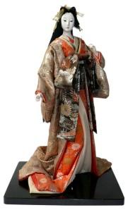 japanese-doll091[1]