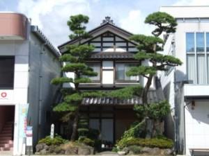 japanese-house[1]