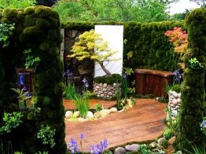 Japanese-Moss-Garden[1]