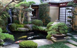 japanese-small-garden-with-pond[1]