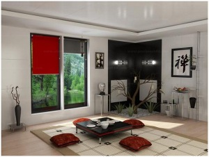 Japanese-Style-Dining-Room-for-Your-Home-01[1]