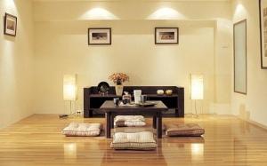 Japanese-Style-Interior-Design-Ideas-07[1]