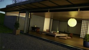 japanese_livingroom[1]