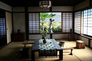 japanese_traditional-home[1]