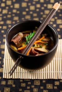 japenese_cuisine[1]