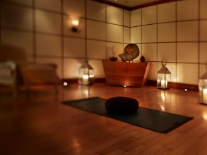 MeditationRoom-the-spa[1]