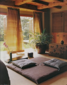 minimalist-meditation-room-design-ideas-2[1]