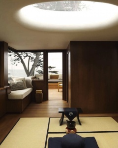 minimalist-meditation-room-design-ideas-26[1]