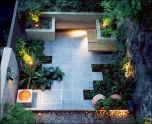 modern garden land designs nyfg[1]