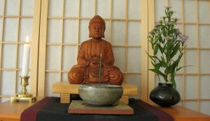 New Buddha for Sangha 6-7-10 (2)[1]