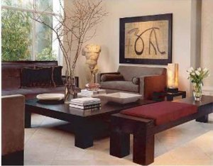 Small-Living-Room-Design[1]